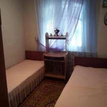 Продается квартира г. Турсунзаде, в г.Душанбе