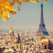 Частные уроки французского в Афинах, в г.Афины