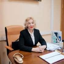 Правовое сопровождение деятельности строительных организаций, в Нижнем Новгороде