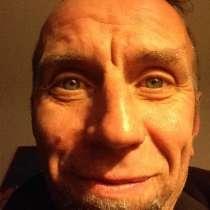 Vjacheslav Andersen, 47 лет, хочет пообщаться, в г.Гамбург