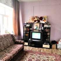 Продажа квартиры в с. Мишкино, в Уфе