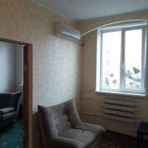 Сдается 2-х комнатная квартира в самом центре Туапсе, в Туапсе