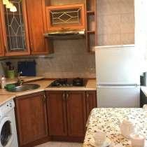 Продаю 2-х комнатную квартиру в Джалал-Абаде, в г.Таш-Кумыр