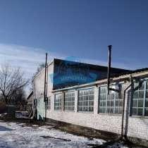 Производственно-складское помещение, в Ставрополе
