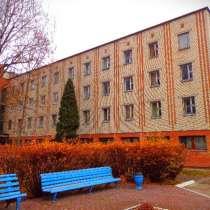 Общежитие, в г.Минск