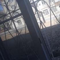 Сдам комнату в районе авиагородка, в Хабаровске