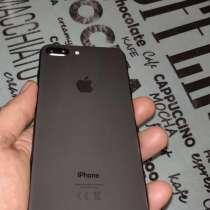 Продам IPhone 8 Plus 64gb, в г.Луганск
