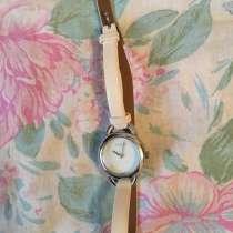 Часы браслет, в Пикалево