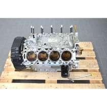 Двигатель Мазерати Грандтуризмо 4.2 V8, в Москве