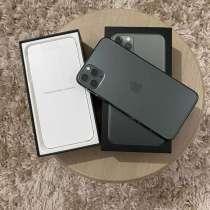 IPhone 11 pro max 64gb 2 sim card, в г.Стамбул