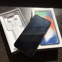 IPhone X 64, в Кургане