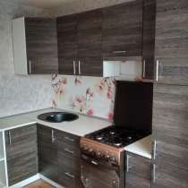 Дешёвые кухни на заказ, в г.Витебск
