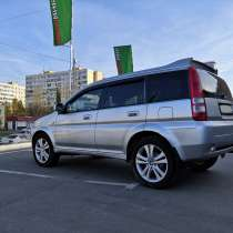 Honda HR-V 4wd CVT, в Уфе