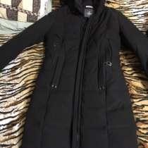 Зимняя куртка, в Казани