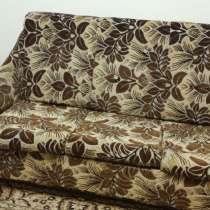 Продам диван б/у, 700 руб. ПМР, в г.Тирасполь