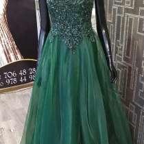 Продажа вечерних платьев, в г.Ташкент