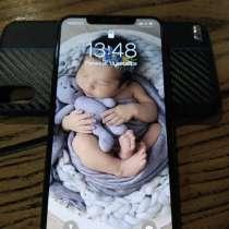 IPhone XS Max 256 GB Space grey, в г.Бишкек