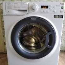 Отдам рабочую стиральную машину даром, в Москве