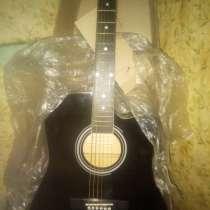 Продаю электроакустическую гитару, в Калаче-на-дону