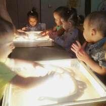Частный детский садик/ясли Совёнок, в Нижнем Новгороде