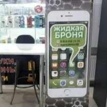 Продаю действующий готовый бизнес, в г.Бишкек