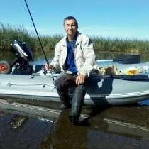 Витос, 59 лет, хочет познакомиться – витос, 59 лет, хочет познакомиться, в Санкт-Петербурге