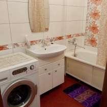 Сдается квартира на Васильева, 81Б, в Азове