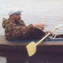 Продаю разборные лодки, в Москве