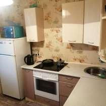 Борзя, улица Лазо, 20 Сдам уютную однокомнатную квартиру, в Чите