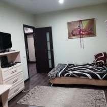 Уютная 1 ком квартира квартира, в Димитровграде