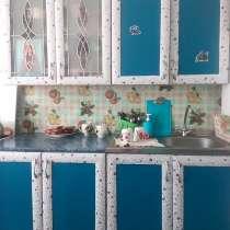 Кухня 300р, в г.Орша