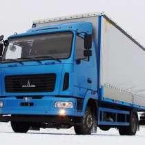 МАЗ 4381С0-2520-060, в Рязани