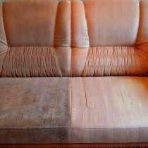 Химчистка мягкой мебели, ковров, стульев Брест, в г.Минск