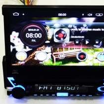 1din автомагнитола Pioneer 9505 GPS, 4Ядра, 1/16Gb, Adnroid, в г.Киев