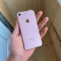Iphone 7 32 gb, в Улан-Удэ