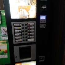 Продам кофе автомат юникум нова, в Челябинске