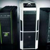 Куплю компьютеры срочно дорого uct1ru, в Уфе