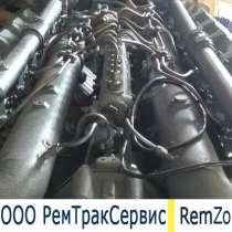 Двигатель ямз-240нм-2 с малой наработкой 2015 г. в, в г.Могилёв
