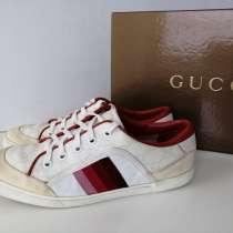 Gucci женская обувь EU 36 100% authentic, в г.София