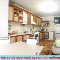 Квартира 60 кв. м, в Симферополе