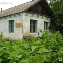 Продам дом в селе Натальино, в Благовещенске