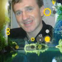 Nikolai39, 39 лет, хочет познакомиться, в г.Гродно
