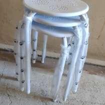 Железные стулья, в г.Силламяэ