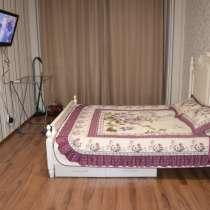 1 комнатная квартира комфорт, в г.Астана