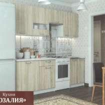 Кухонный гарнитур № 1, в Перми