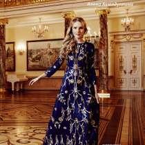 Коллекция женской одежды, в г.Днепропетровск