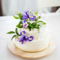 Торт на заказ Уфа, в Уфе