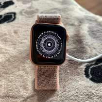 Apple Watch 4, 44mm, в Великих Луках