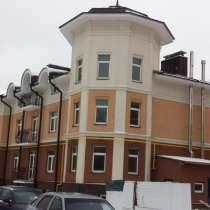 Квартира в ЖК Георгиевский, в Вологде