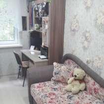 2-к квартира, 44 м², 3/5 эт. Лепсе59, в Кирове